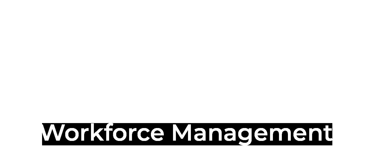JMS Infotech Ltd.